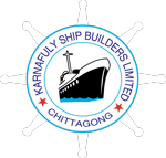 Karnafuly Ship Builders Ltd.
